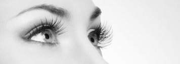 Lash lifts: Eyelash extensions and Lash lift treatment